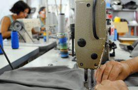 Micro e pequenas empresas têm até o dia 30 para aderir ao Simples Nacional