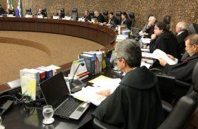 TJ nega recurso da Embratel e mantém licitação do Estado