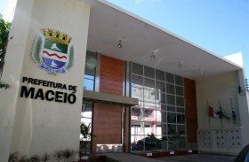 FPM da prefeitura de Maceió aumentou mais de 10% em 2014