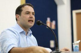Renan Filho quer enxugar máquina pública e reduzir secretarias