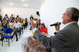 Conselho vai promover políticas públicas de economia solidária