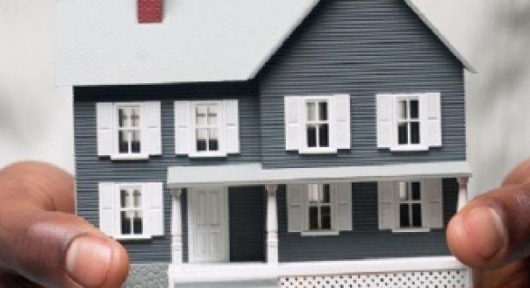 Índice que reajusta aluguel atinge 11,09% no acumulado de 12 meses