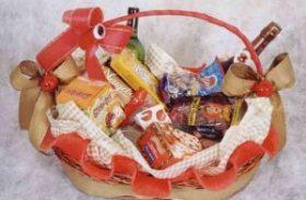 Procon/AL realiza pesquisa de preço de mais de 80 produtos natalinos