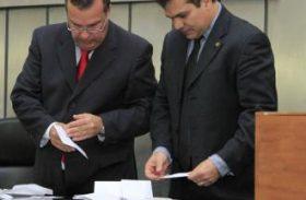 Deputados apreciam e votam sete vetos governamentais