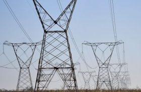 Reajuste da tarifa de energia ainda está sob análise da Aneel, diz Eduardo Braga
