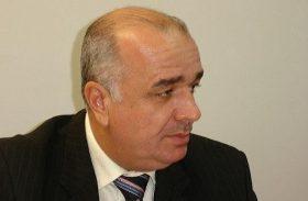 Fábio Farias deve assumir Gabinete Civil de Renan Filho