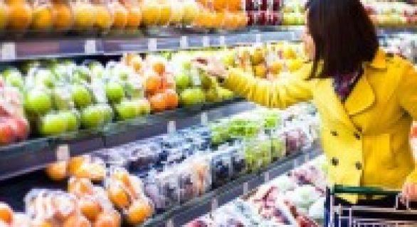 Mercado estima queda da inflação após oito semanas em alta