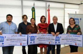 Nota Fiscal Alagoana vai premiar consumidores com R$ 500 mil