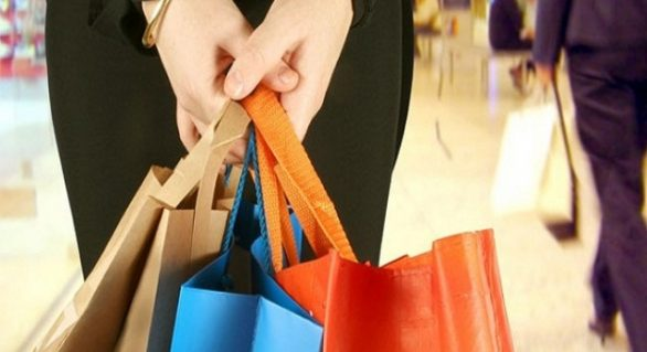 Troca de presentes natalinos aumenta receita de lojas