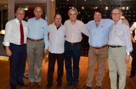 Trading Sucden comemora 20 anos de atuação em AL