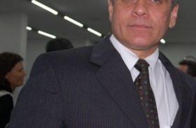 Novo diretor do Detran garante que atuação terá como base critério técnico