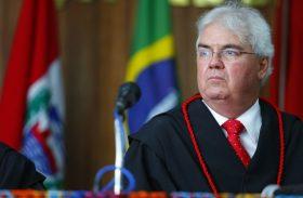 MP propõe ação contra ALE por apropriação ilegal de R$ 77 milhões