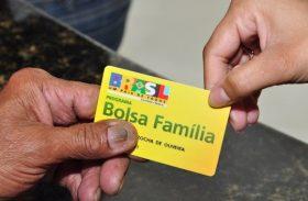 Atualização Cadastral do Programa Bolsa Família é prorrogada em Alagoas