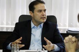 Empréstimos consignados em aberto chegam a R$ 57 milhões