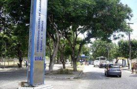 MPF quer mais transparência em concursos realizados pela Ufal