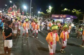 Prefeitura e Estado 'torcem o nariz' para o carnaval de Maceió