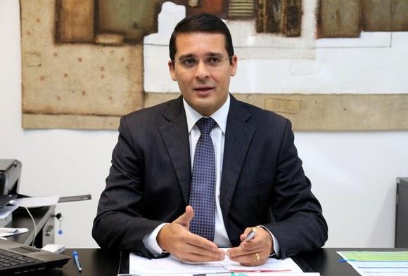 Christian Teixeira ressalta que o governo de Alagoas tem se destacado com proposição de melhorias