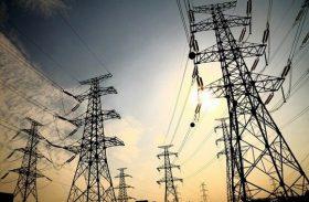 Preço da conta de luz deve cair em 2016, diz ministro