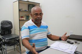 MCCE vai investigar Sescoop por contratar serviços sem licitação em AL