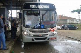 Integração temporal vai facilitar mobilidade em Maceió