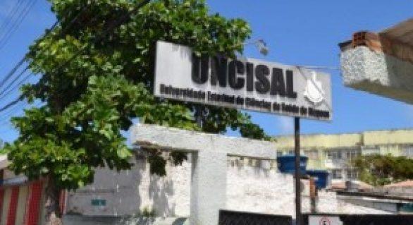 Uncisal oferece 402 vagas em cursos gratuitos para a terceira idade