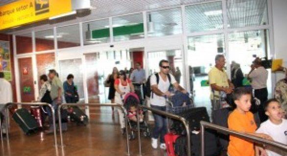 Alagoas é destaque no cenário do turismo de negócios, aponta pesquisa