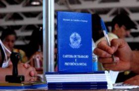 Brasil perde 86.543 postos de trabalho no mês de agosto