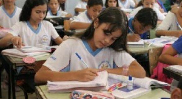 Escolas Estaduais podem aumentar o IDEB, garantem novos coordenadores
