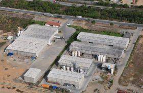 Governo do Estado duplicará obra do gasoduto Pilar-Marechal