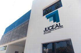 Venda da TV Alagoas:  Eugênio entra com mandado de segurança contra Juceal