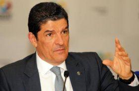Alagoas 'perde' ministério do Turismo, mas pode ganhar 'Integração'