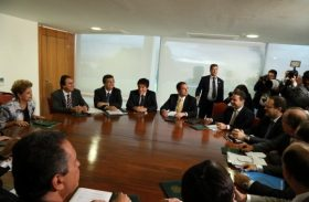 Para Renan Filho, NE é alavanca do desenvolvimento do Brasil