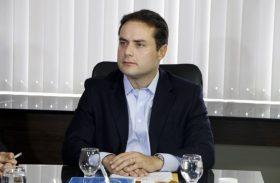 Governador adia sanção do Passe Livre para ouvir setores da sociedade