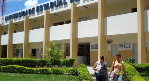 Uneal oferta 440 vagas para cursos de pós-graduação em seis cidades