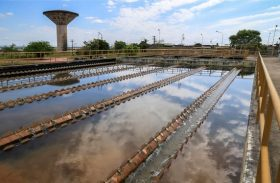 Maceió terá rodízio de água a partir da próxima terça (14)