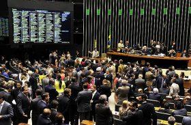 Mandato de 2 ou 4 anos? Reforma política começa a ser votada na Câmara