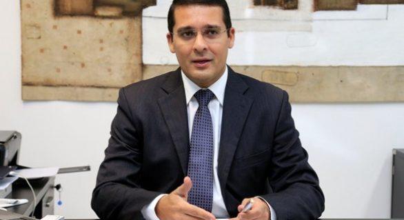 """Folha do Estado chega a R$ 270 MI: """"aumento só depois de renegociar dívida"""", avisa secretário"""