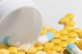 Governo concede isenção de ICMS para medicamentos contra câncer