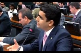 JHC diz que Renan Filho precisa dar mais 'velocidade' ao governo