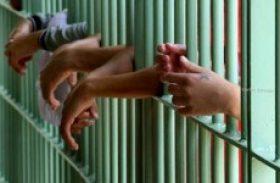 Anistia Internacional condena virada na votação da maioridade penal na Câmara
