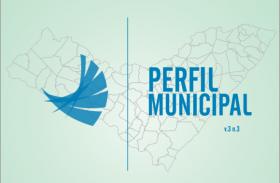 Secretaria de Planejamento divulga Perfil Municipal das cidades alagoanas
