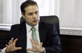 Renan Filho vai pedir que deputados mantenham vetos da 17ª vara