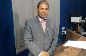 Câmara discute processo de legalização das cinquentinhas em Maceió