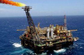 Abaixo-assinado pelos royalties do petróleo consegue 1,6 mil assinaturas