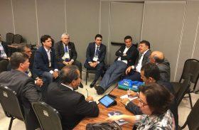 Entidades representativas do Nordeste querem ações conjuntas para região