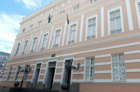 Pelo menos 5 deputados estaduais vão mudar de partido em Alagoas