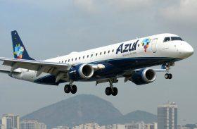 Maceió terá novo voo direto para Belo Horizonte