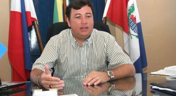 STJ acata tese do Ministério Público e nega recurso de Cristiano Matheus