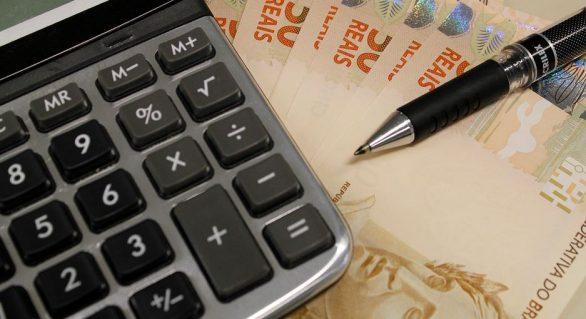 MP garante recursos para pagamento da Dívida Pública