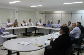 CNA e Senar mobilizam produtores alagoanos para participar do Agropec Semiárido